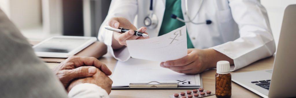 Comment préparer sa cure ?